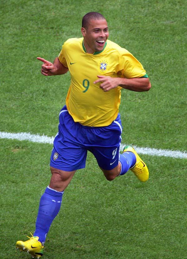 Football: pour Alexis Sanchez, le meilleur joueur du monde n'est ni Messi, ni Cristiano Ronaldo...Découvrez-le