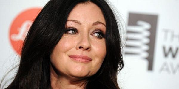 People: 8 célébrités ayant souffert du cancer, mais qui en sont totalement guéries