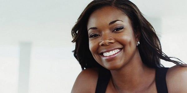 5 célébrités noires qui sont des vedettes de séries à succès