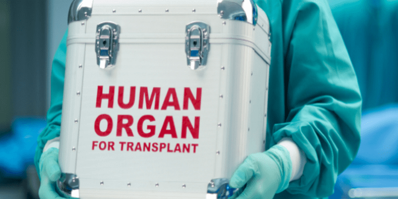 01bis_don_organes_5_0