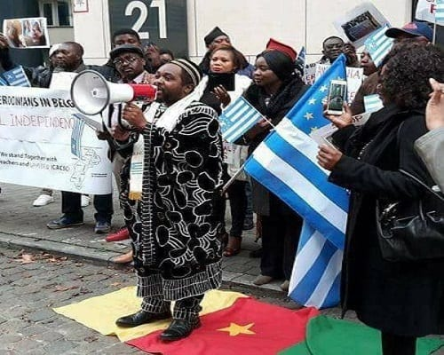 « Nos frères attirent de façon négative l'attention sur le Cameroun » dixit Issa Tchiroma