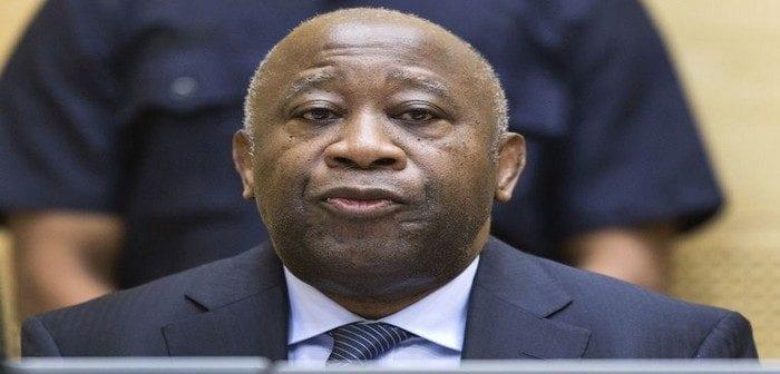 4854462_6_4fa2_laurent-gbagbo-devant-la-cpi-a-la-haye-en_fb998c1a955c3bd9f9994a84e29695b1