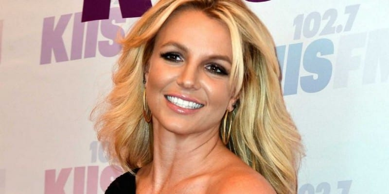 Britney-Spears-new-songs-2017-2018-list-upcoming-latest-albums
