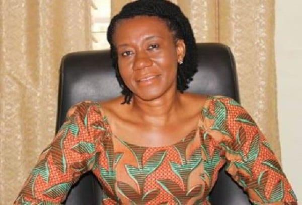 Ghana: le gouvernement invite la population à limiter le nombre d'enfants à trois
