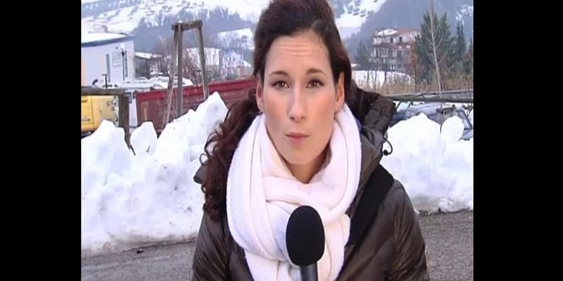 Marlène Seguin