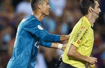 Ronaldo-arbitre1