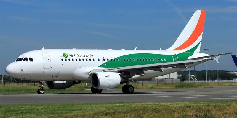 Transport-aérien-Air-Côte-d'Ivoire-annonce-l'arrivée-de-2-nouveaux-Airbus-A320