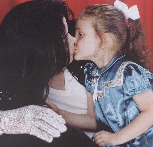 Michael Jackson: Sa fille Paris publie un touchant message pour son anniversaire