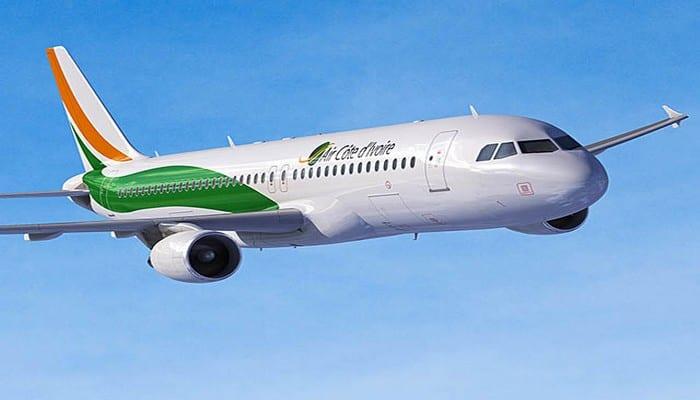 air-journal_Air_Cote_d_Ivoire-A320ceo