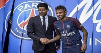 football-al-khelaifi-associe-la-marque-neymar-et-la-marque-psg