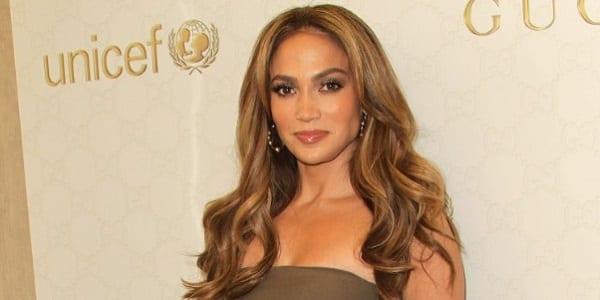 Show-biz: 5 piliers du succès de Jennifer Lopez