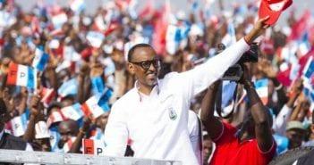 kagame-winner-2017