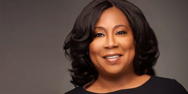 Citations inspirantes de neuf femmes noires qui brillent dans leur activité