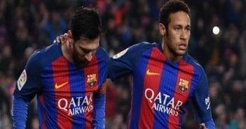 lionel-messi-neymar(fc-barcelona)(19-02-2017)