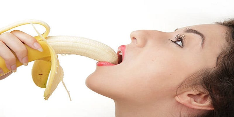 my-sister-suck-swallow-should-sperms-be-swallowed