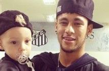 neymar-et-son-fils-sur-instagram-moment-choupinou
