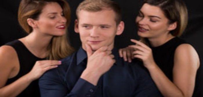 séduisant-femmes-séduire-narcissique-homme-images-sous-licence_csp30733951