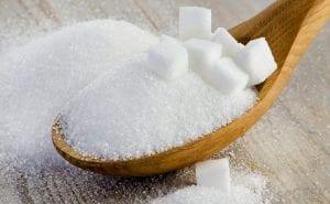 Santé: découvrez les 4 aliments qui rident la peau