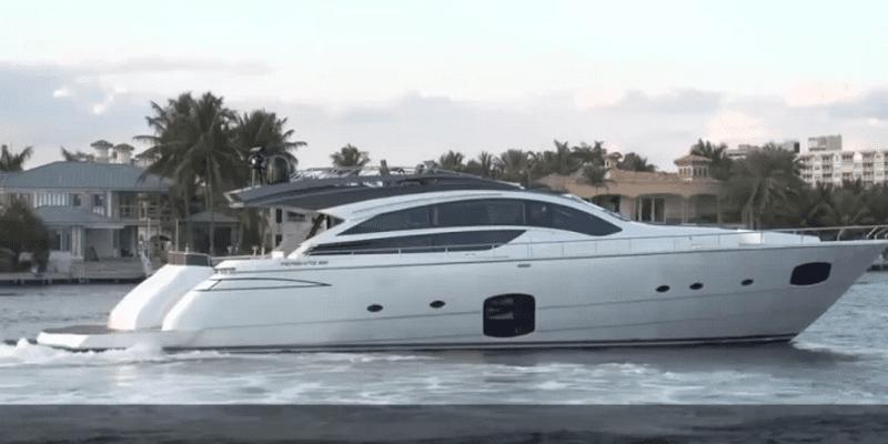 cristiano ronaldo et 4 autres stars du football qui ont les yachts les plus chers au monde photos. Black Bedroom Furniture Sets. Home Design Ideas