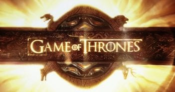 2012-07-14-game_of_thrones-e1467163504626