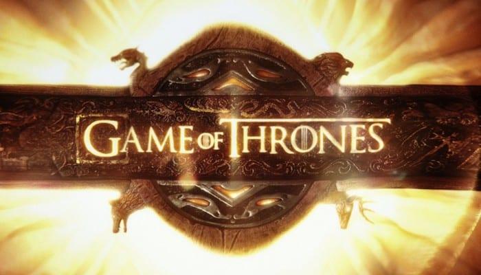 2012-07-14-game_of_thrones-e1467163504626