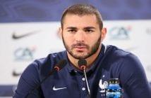 Karim-Benzema-Conference-de-presse-des-joueurs-de-l-equipe-de-France-a-Ribeirao-Preto-au-Bresil-le_exact1024x768_l