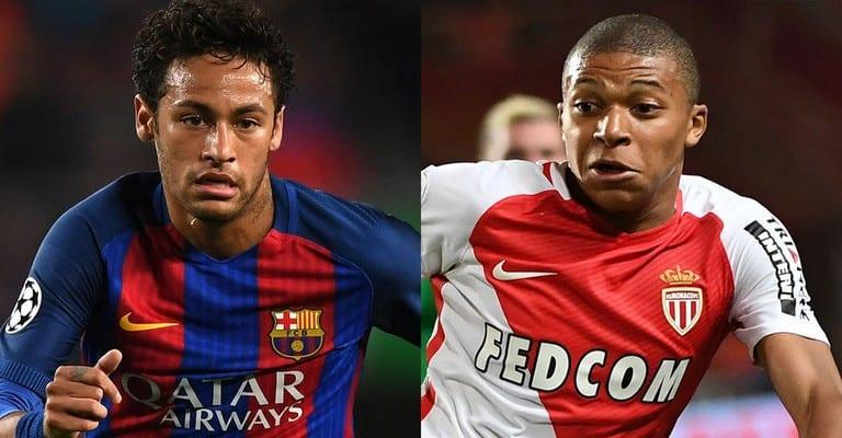 Kylian-Mbappé-and-Neymar