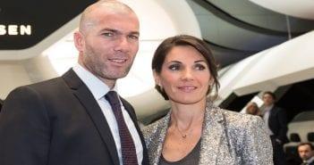 Un-apercu-rare-de-Veronique-Zidane-sur-les-reseaux-sociaux