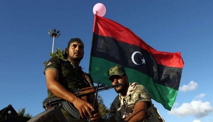 armée-libye-normal