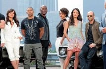 fate-of-the-furious-8-1200×632