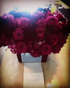 People : Beyoncé offre un cadeau touchant à Lady Gaga malade