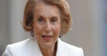 liliane-bettencourt