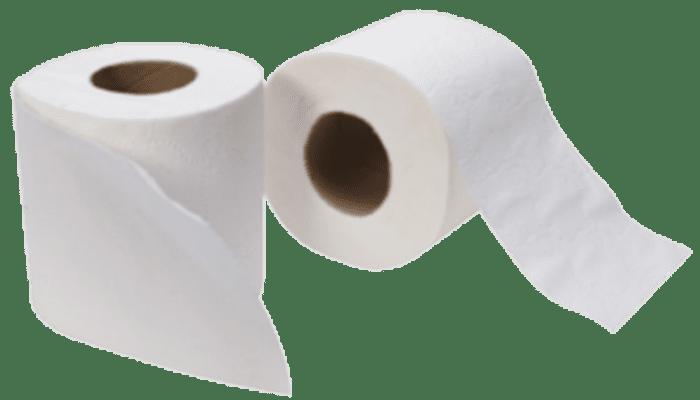 voici pourquoi il faut viter d 39 utiliser du papier hygi nique pour nettoyer les excr ments. Black Bedroom Furniture Sets. Home Design Ideas