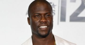120905034636-kevin-hart-story-top