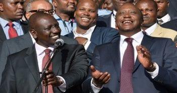 AFP_130309_fw8wv_kenya_kenyatta_ruto_sn1250