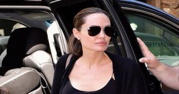 Angelina-Jolie-son-arme-secrete-contre-Brad-Pitt