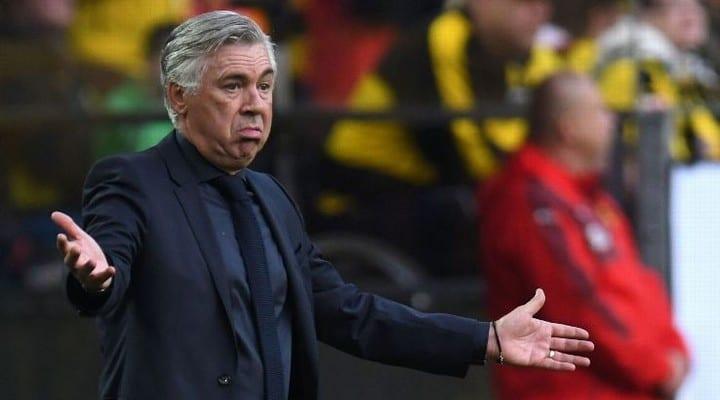 Carlo-Ancelotti-1