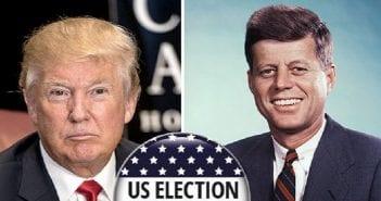 Donald-Trump-and-John-F-Kennedy-558620