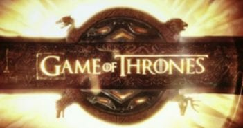 Game_of_Thrones_title_card