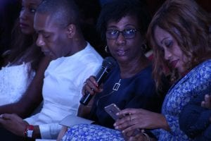 FIMDA 2017: Abidjan, capitale de la mode africaine