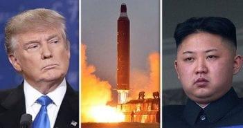 Kim-Jong-Un-attack-Trump-US-world-war-740550