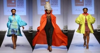 Lagos-Fashion-and-Design-Week-Fashion-Police-Nigeria