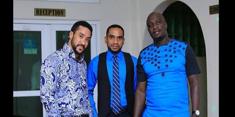 Ghana: quand Majid Michel prêche la parole de Dieu dans les rues (vidéo)