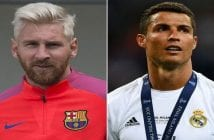 Messi-and-Ronaldo-main