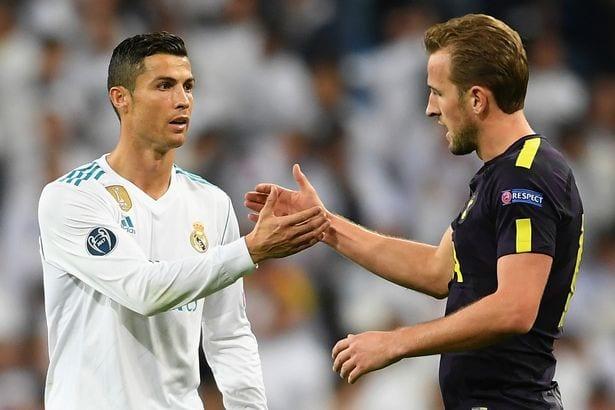 Réal Madrid: Cristiano Ronaldo recommande de recruter cet attaquant