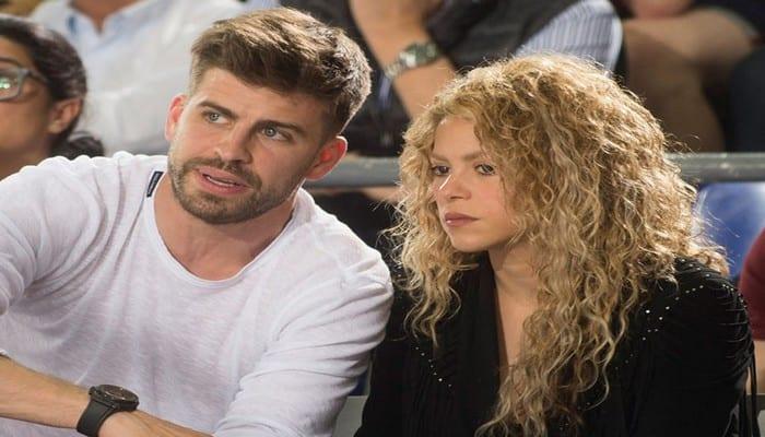 Shakira-Gerard-Pique-Un-troisieme-enfant-en-route