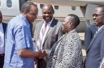 Uhuru-Kenyatta-and-Ruth-Odinga