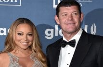 la-et-mg-mariah-carey-james-packer-split-breakup-20161031