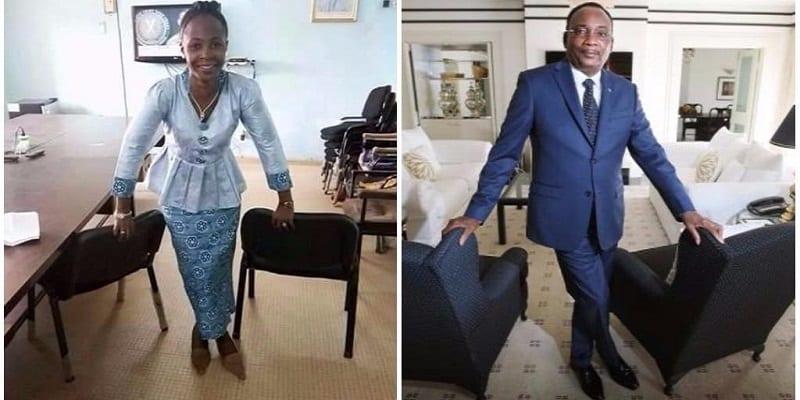 niger-parodie-issoufou-samira-sabou