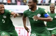 FBL-WC-2018-QUALIFIER-NGR-CMR
